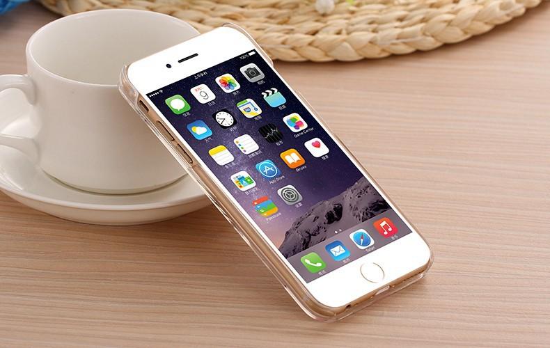 iphone 6 plus case08