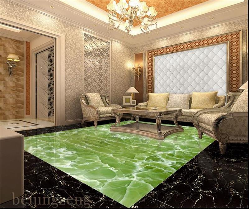 Acquista all'ingrosso online pietra di marmo pavimenti da ...