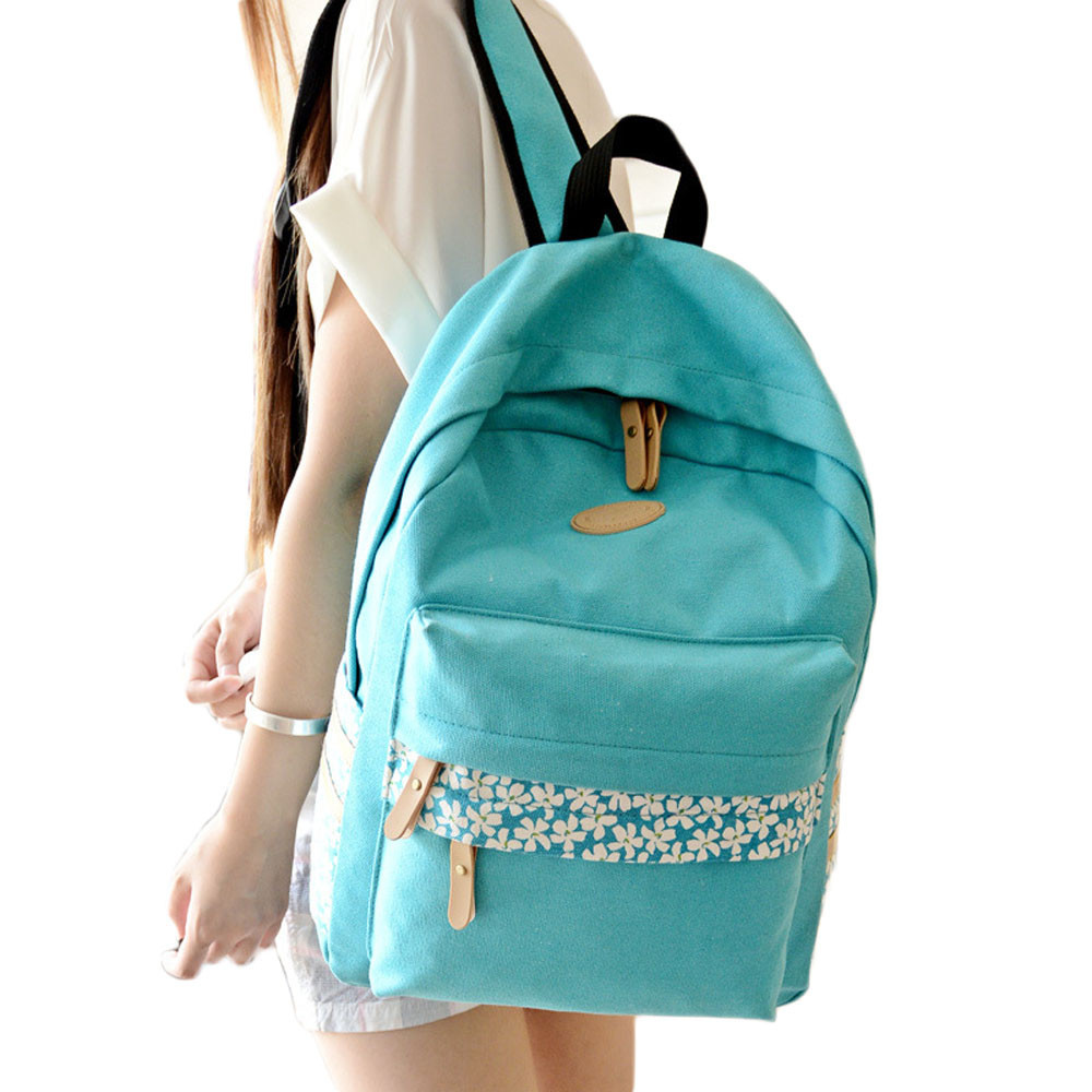 Girls Backpacks For Sale - Crazy Backpacks