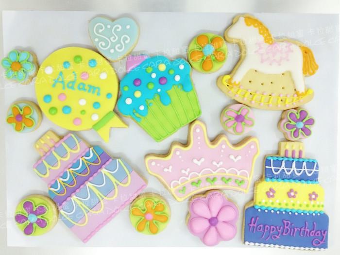 №98 cookie резак тесто милый печенье фрезы помадной торт бисквит angelshape
