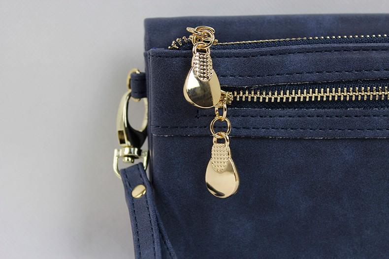 women wallet (2)