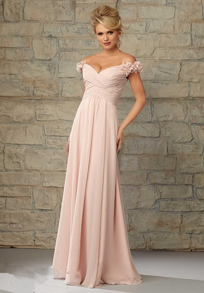 Cheap Prom Dresses 2016 From China 34