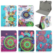 Buy PU Leather Stand case cover Ginzzu GT-W153 Lenovo TAB 2 A7-20F7 inch Universal Tablet Android Covers M4A92D for $7.01 in AliExpress store