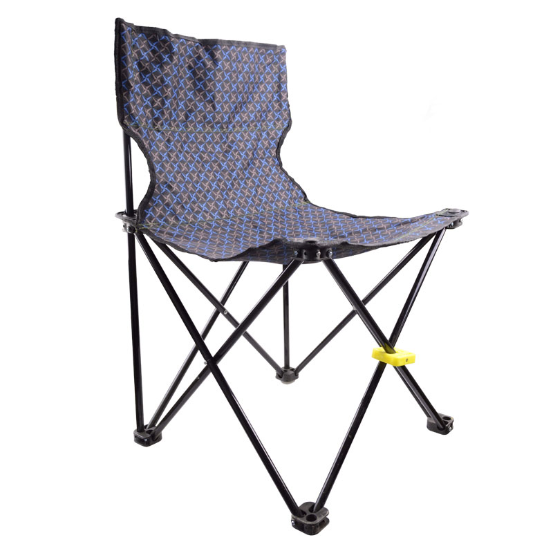 Popular Canvas Folding Chair Buy Cheap Canvas Folding Chair lots from China C