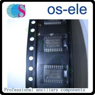 PCF7922ATT/E PCF7922 PCF7922ATT  TSSOP-20