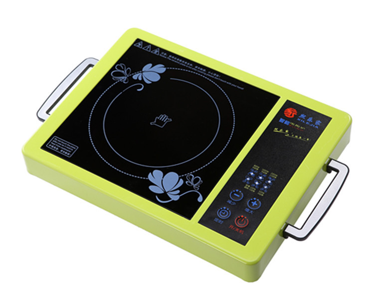 Induction cooker hob promotion shop for promotional induction cooker hob on a - Consommation electrique plaque induction ...