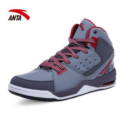 2016 summer sports RUNNING shoes white low male SPORT shoes mens skateboard shoes 36-44<br>