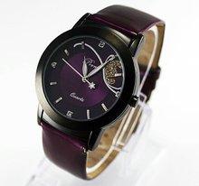 High Quality Butterfly Crystal Quartz watch Women men Fashion Casual Wrist watches relojes Clock Hour relogio feminino JH