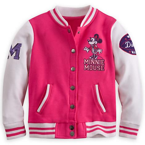 Куртка для мальчиков 2015