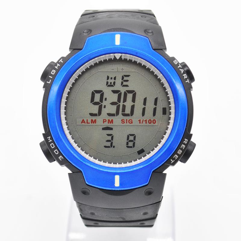 aliexpress buy digital watches children 2015