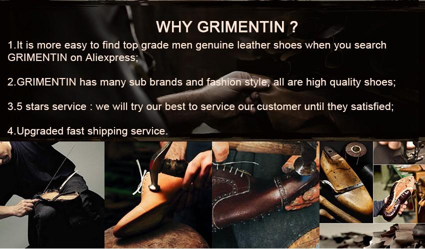 2016 классический винтаж мужчины оксфорд обувь платье из натуральной кожи черный коричневый бизнес резные мужской свадьба мужская обувь мужчины квартиры