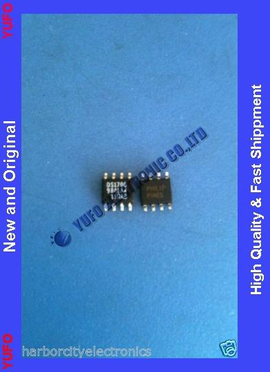 Free Shipping DS1706ESA DALLAS SEMICONDUCTOR IC MICROMONITOR 5V 10% 8 PIN SOIC(China (Mainland))