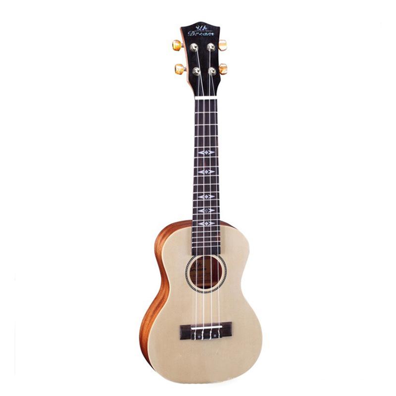 achetez en gros petit classique guitare en ligne des. Black Bedroom Furniture Sets. Home Design Ideas
