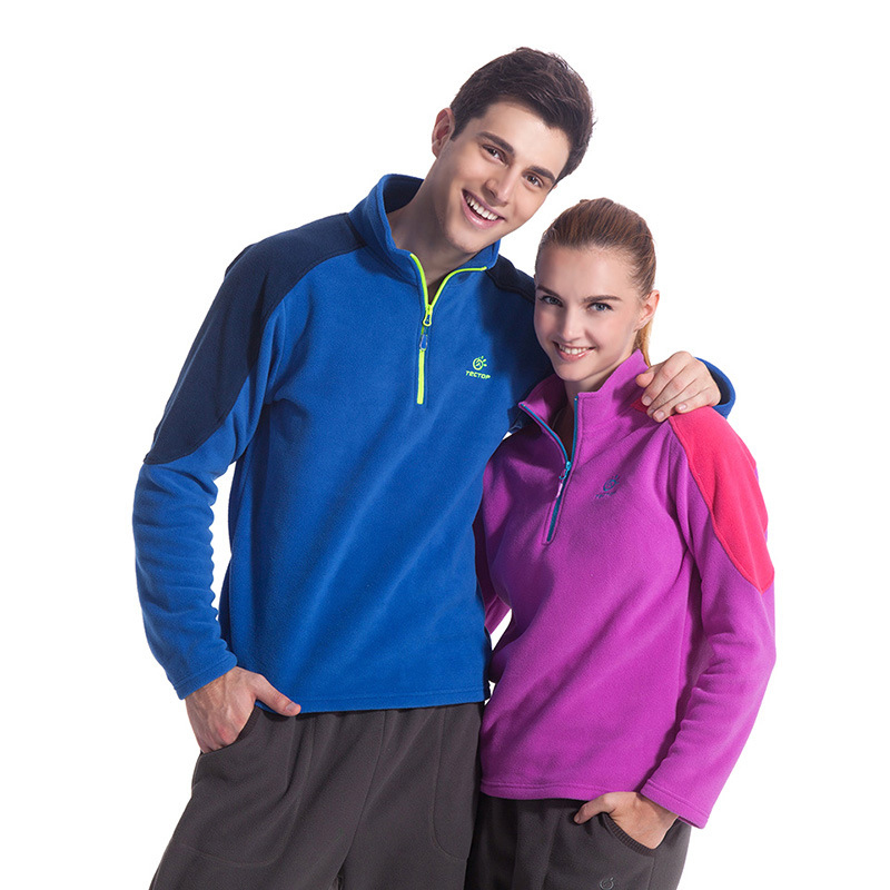 Thermal Fleece Jacket Men Polartec Fleece Jacket Polar outdoor sport Hunting Clothes windproof coat anti static anti pilling(China (Mainland))
