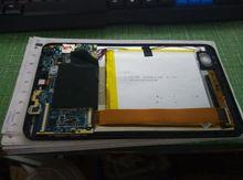 New Original CHUWI/ Chi for the Vi8 VI8 super version of the dual system V99 tablet