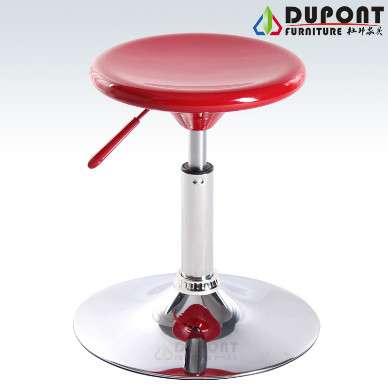 Continental simple bar chairs high chair stool cashier swivel lift Front<br><br>Aliexpress