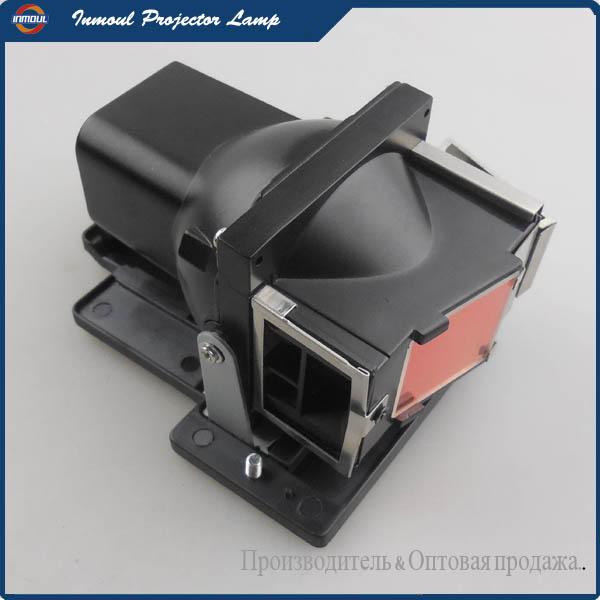 Replacement Projector Lamp 5811116685-SU for VIVITEK D-330MX / D-330WX<br><br>Aliexpress