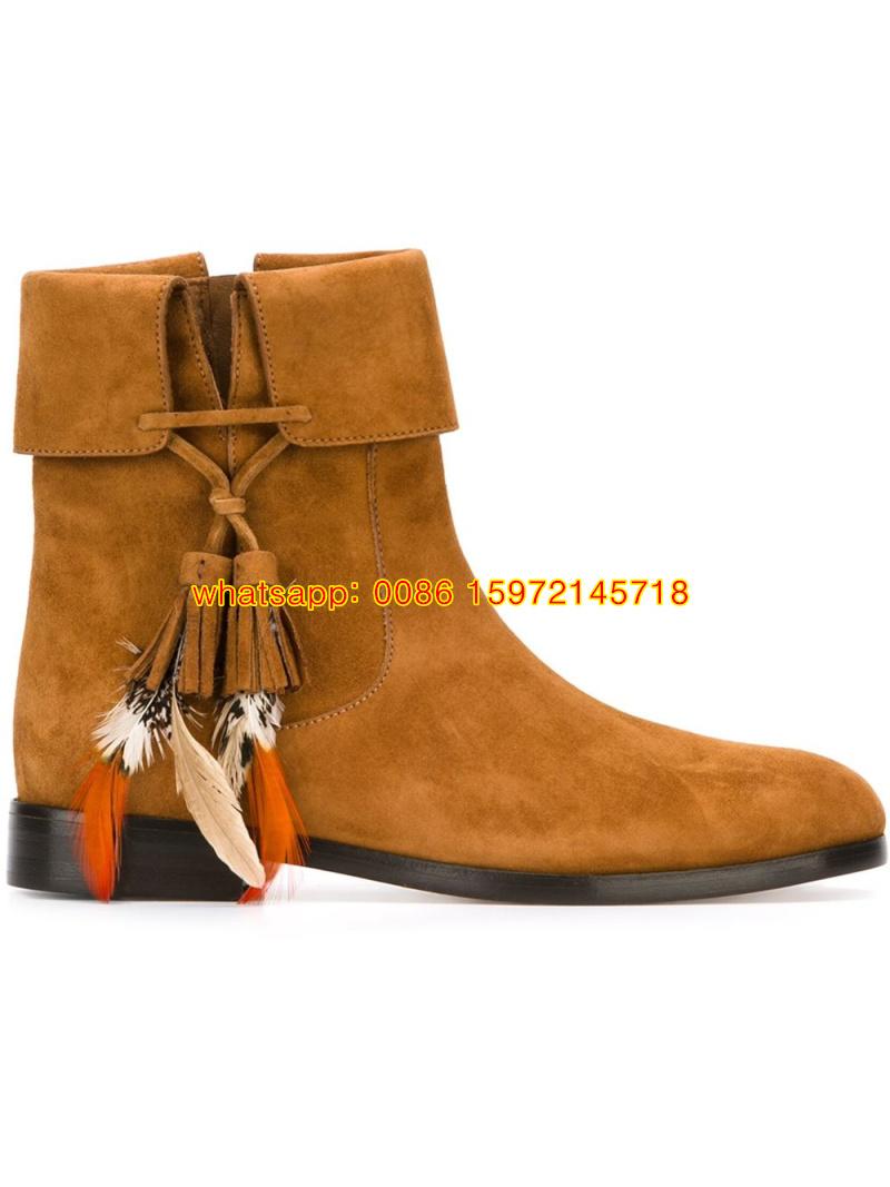 Women's Designer Shoes   Fendi