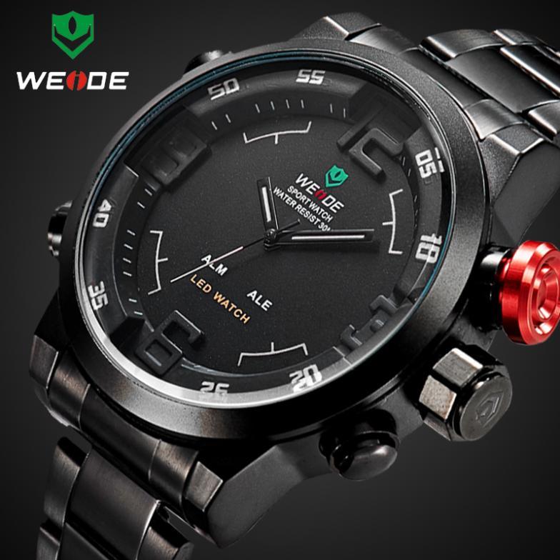 new sport watches best watchess 2017 new sport watches best watchess 2017