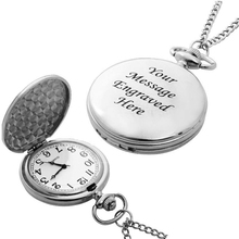 5 best pocket watches for men best pocket watch 2017 best pocket watches for men collection 2017