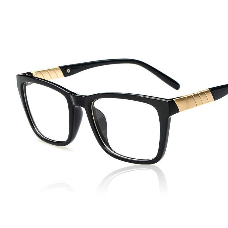 Designer Eyeglass Frames For Men Poz9