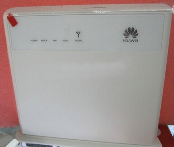 Huawei E5175s-22 LTE FDD 800/900/1800/2100/2600Mhz TDD2600Mhz Cat6 300Mbps Mobile Gateway Router