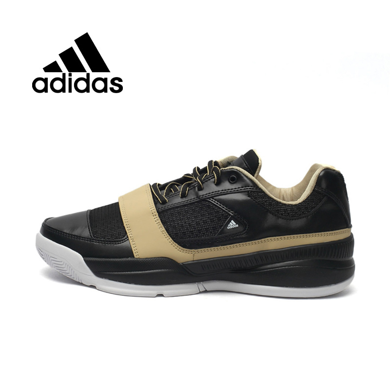 100% original New Adidas mens Basketball shoes D73917 sneakers free shipping <br><br>Aliexpress