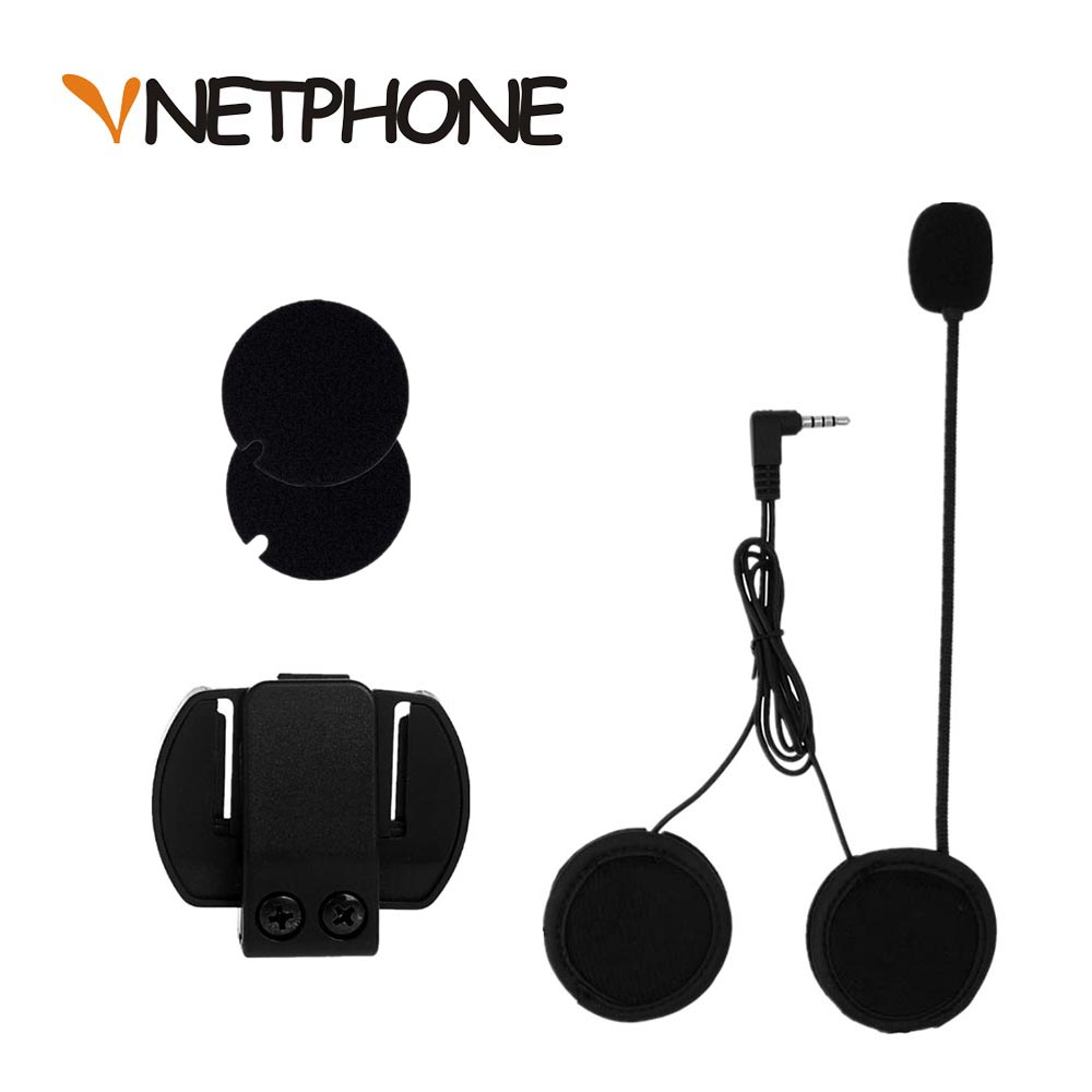 bluetooth headset devices reviews online shopping bluetooth headset devices reviews on. Black Bedroom Furniture Sets. Home Design Ideas
