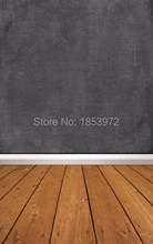 5X7FT Customize free shipping Thin vinyl cloth photography backdrop computer Printing background for photo studio F-343