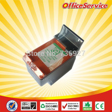 Buy RE-manufactured color ink cartridge for hp 348 C9369E for HP Photosmart 8450 Officejet 7410 PSC 2350 All-in-One Printers for $15.35 in AliExpress store
