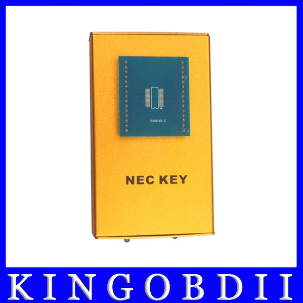 2015 New Arrival mercedes benz key programmer--MB IR Key Pro Durable In Use with latest version mb key programmer free shipping(China (Mainland))