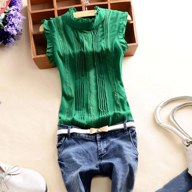 Женские блузки и Рубашки Women blouses other moda блузки и рубашки
