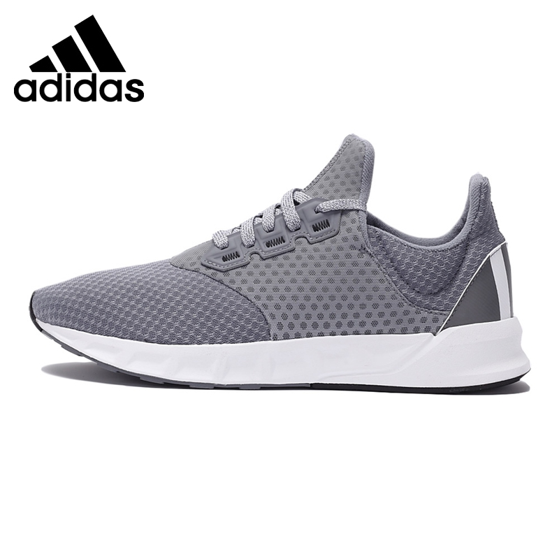 adidas shoe online