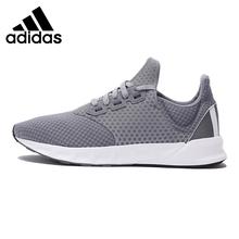 Recién llegado Original 2016 de Adidas zapatillas para hombre de los zapatos zapatillas de deporte envío gratis