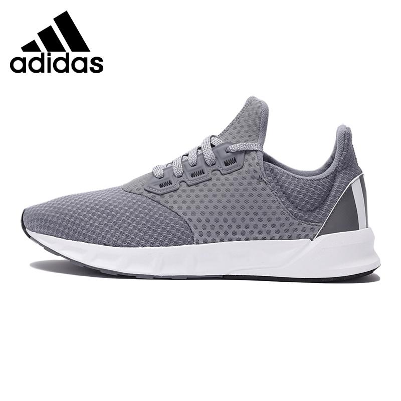 scarpe adidas, adidas negozio online comprare adidas