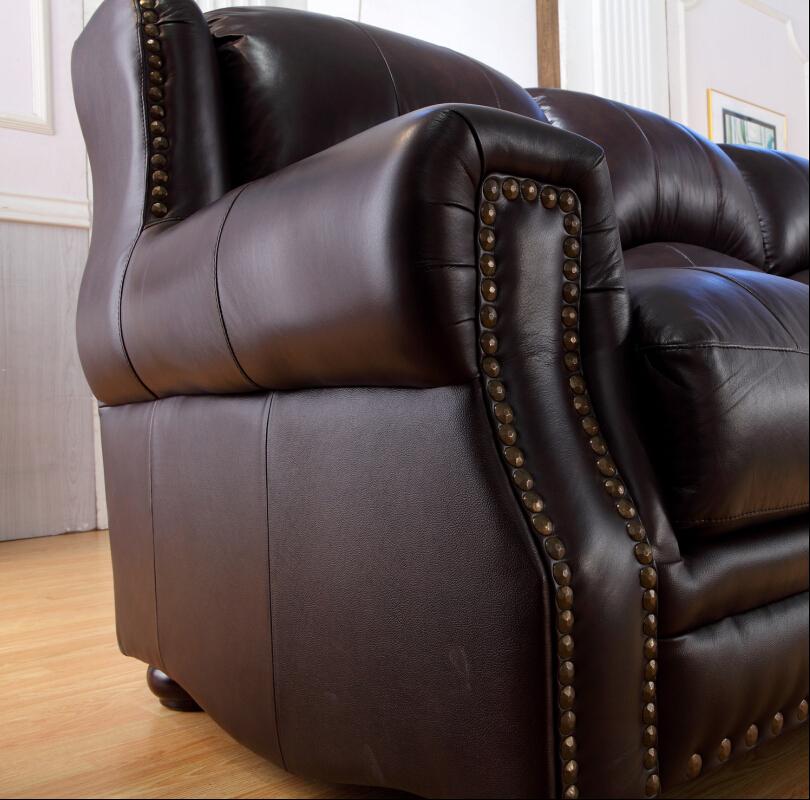 Chair new dimension company