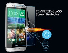 Real Premium Tempered Glass