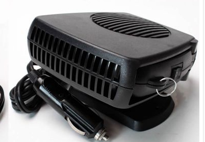 Commercial trucks car 12V24V Heater frost glass demister Car Heater Heaters(China (Mainland))