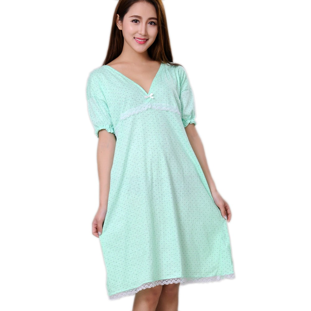 Shop eBay for great deals on % Cotton Sleepwear and Robes for Women. You'll find new or used products in % Cotton Sleepwear and Robes for Women on eBay. Free shipping on selected items.