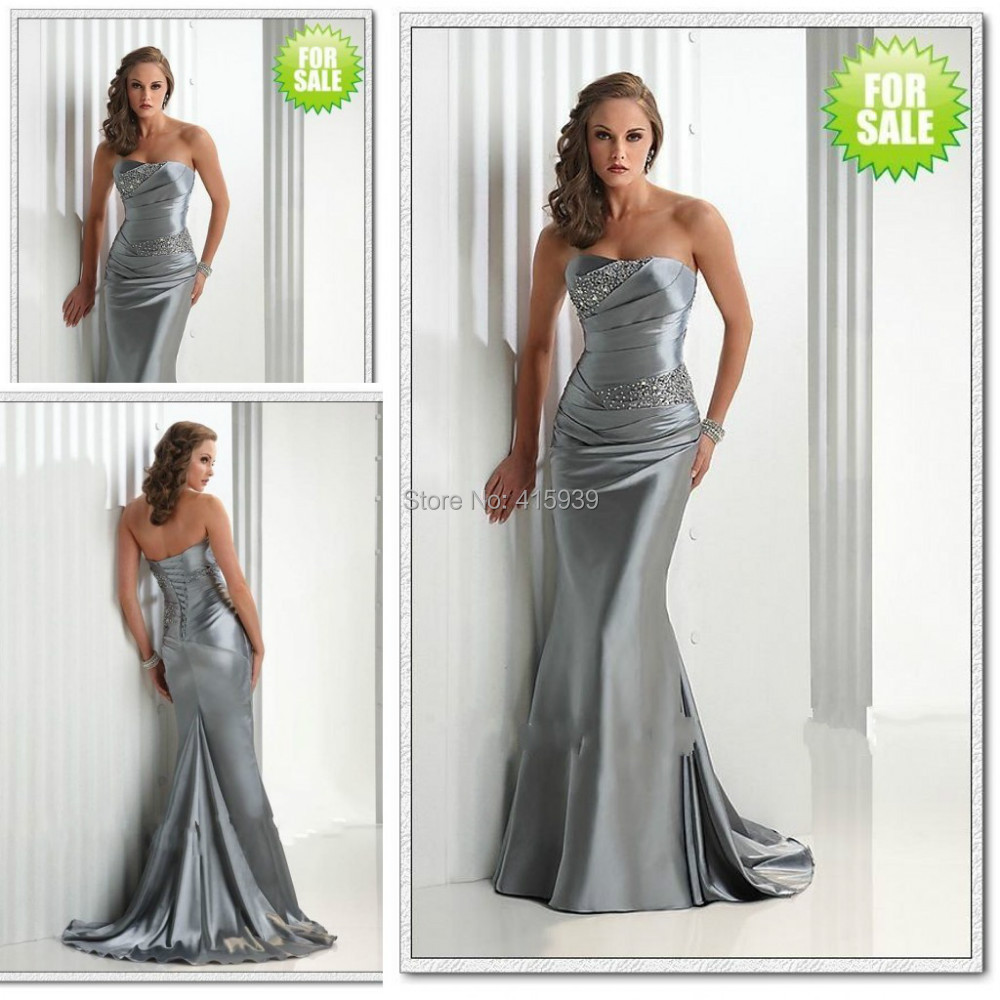 Ready To Ship Cheap Evening Dress Formal Long Silver Gray. 4 Season Room Ideas. Cheap Hotel Room Near Me. Dragonfly Decorations. Decorative Interior Doors. Large Decorated Christmas Wreaths. Ikea Living Room Sets. Wood Wall Decor. Cheap Rooms In Myrtle Beach