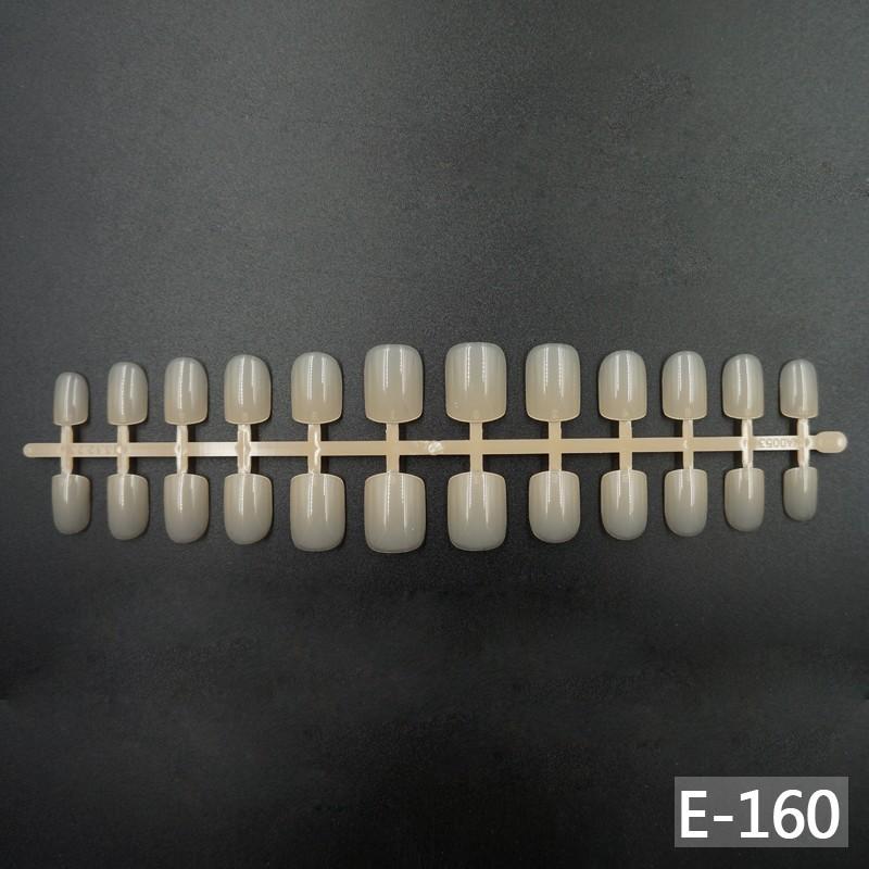 YJ-0053-E (14)