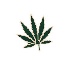 12 Gaya Kartun Jaket Sweater Tas Pin Hijau Tanaman Pohon Kaktus Daun Bros Pin Lencana Beberapa Aksesoris Hadiah Grosir(China)