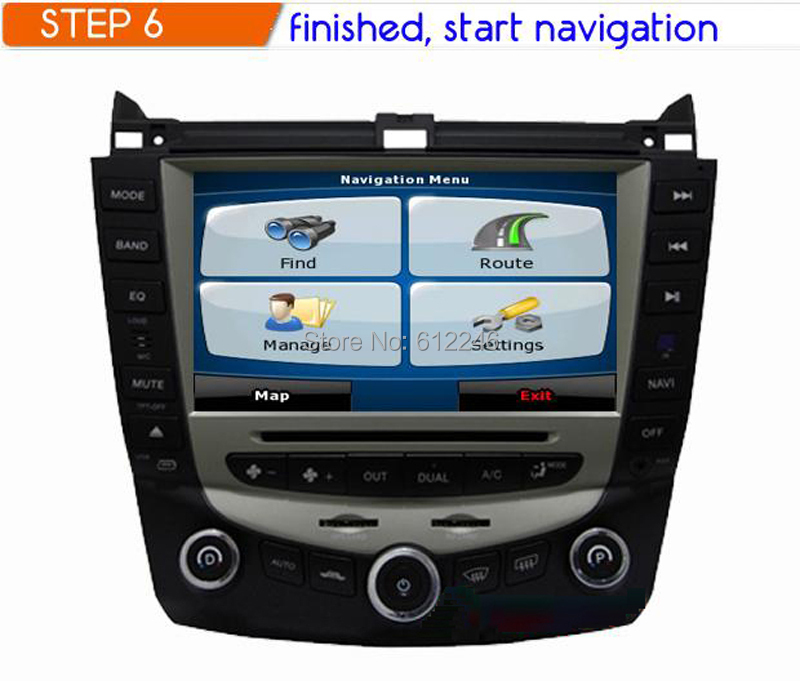 2018 newest igo primo 8 car dvd gps map card with usa ca europe 7 our map does not support the or adayo caska brand equipment gumiabroncs Gallery