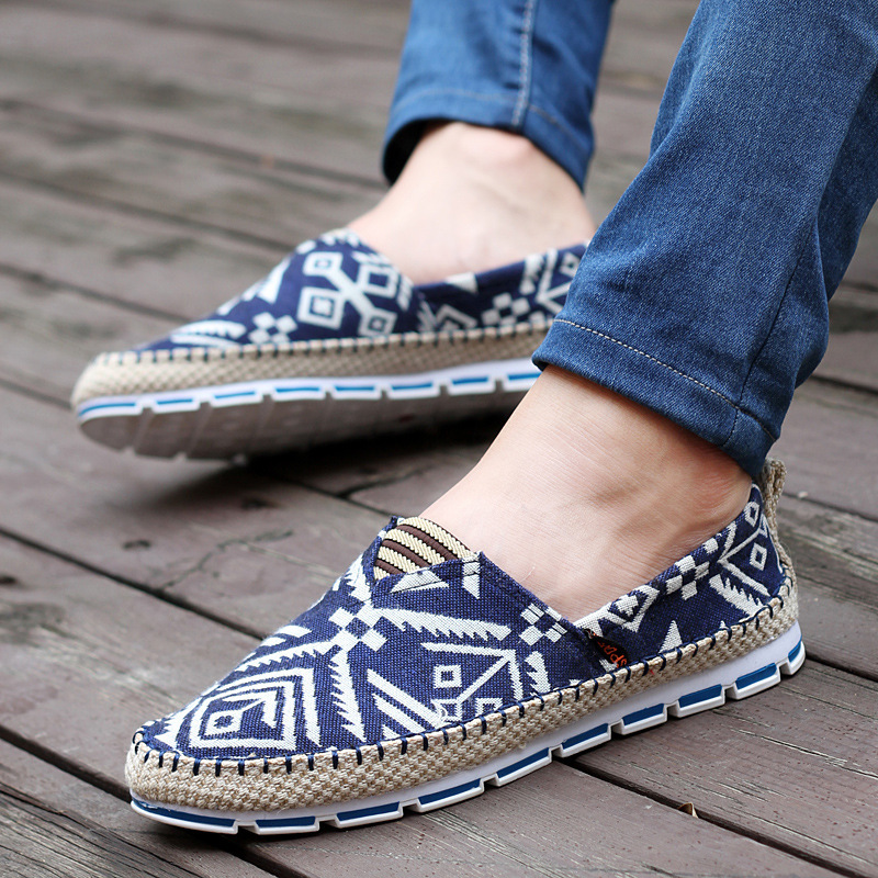 Top Espadrilles Brands Top Quality Brand Designer