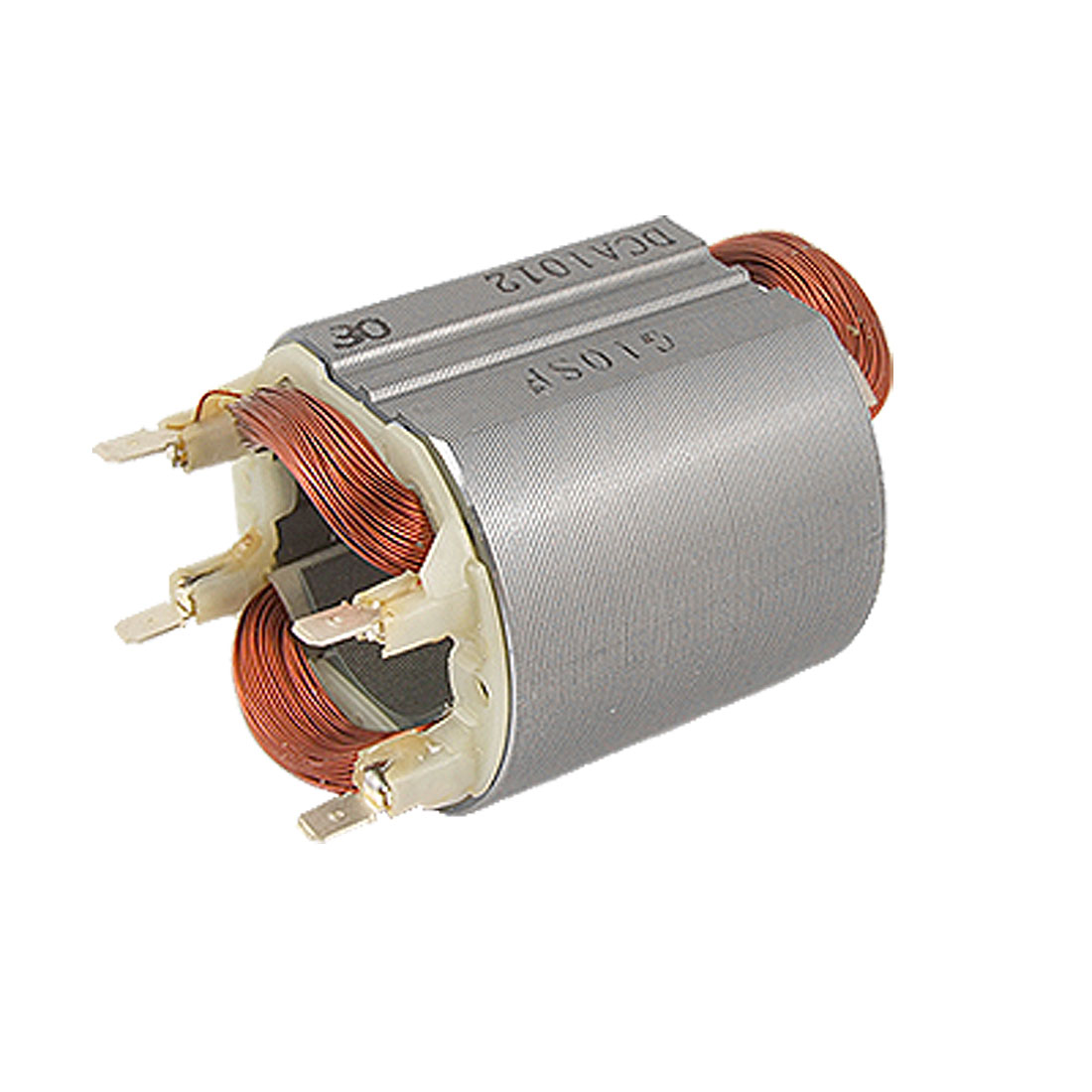 Online Get Cheap Electric Motor Stator