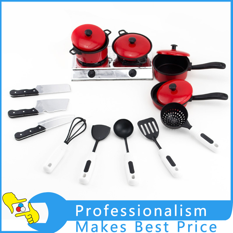 Perfect kitchen cookware reviews online shopping perfect for Perfect kitchen cookware