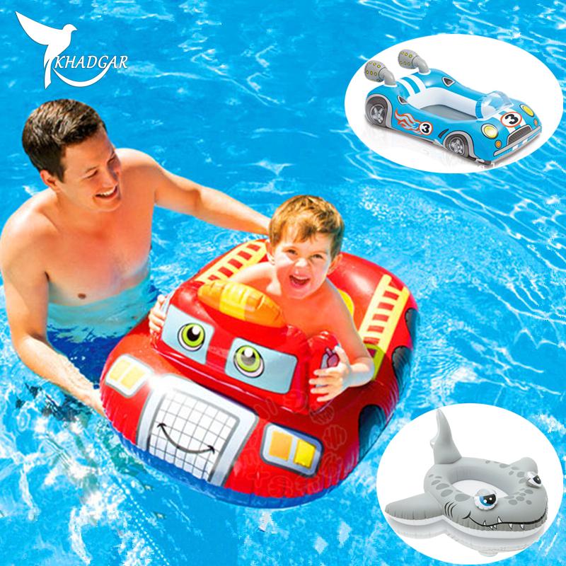 online kopen wholesale opblaasbare zwembad zetels uit china opblaasbare zwembad zetels. Black Bedroom Furniture Sets. Home Design Ideas