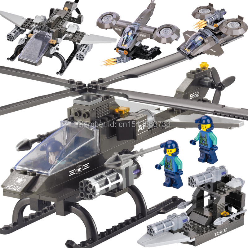 Plastic Model Helicopter Promotion-Shop for Promotional Plastic ...