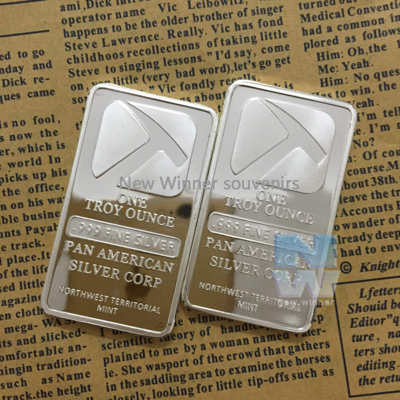 999 Silver Bars Promotion Shop For Promotional 999 Silver