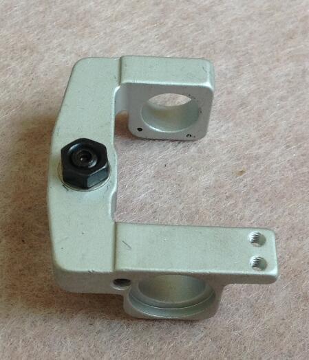 Tajima Haina Chinese ZGM Embroidery Machines Spare Parts Reciprocator Aluminum Body Case-in ...
